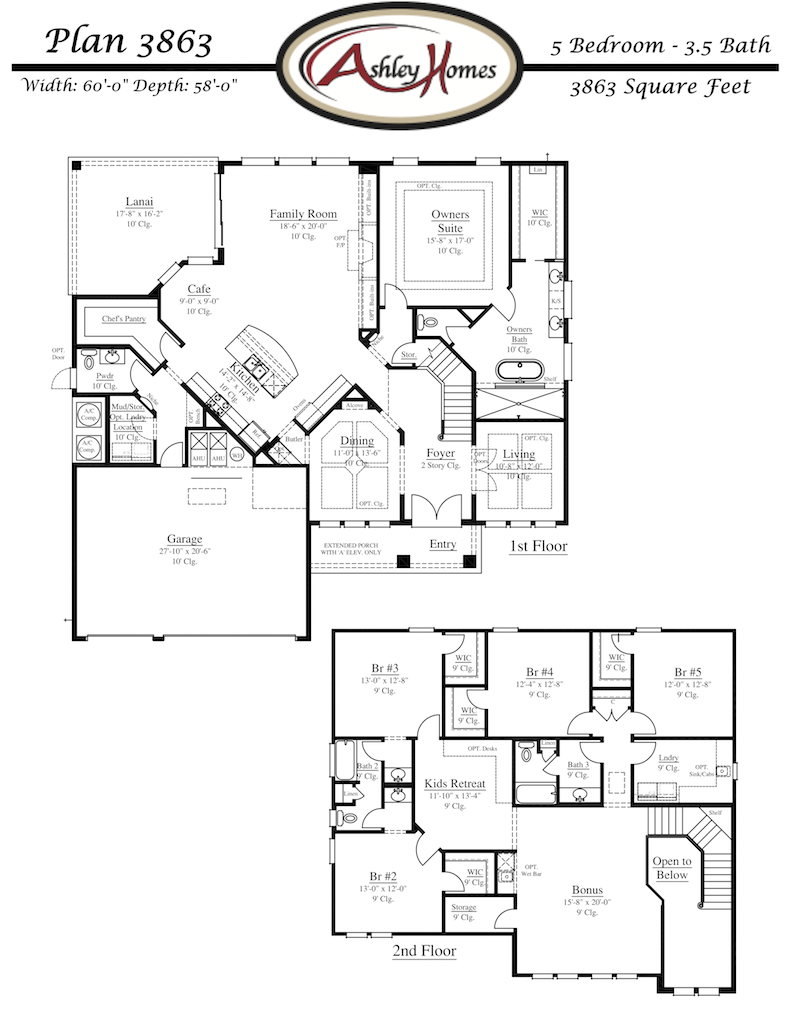 Turkish Design also Plan 2639 further Floorplan Sd191 Detailed furthermore Plan 3850 as well How To Draw Ceiling Plan. on lighting for living room with high ceilings