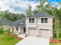 12516 Wages Way W - Dunns Plantation