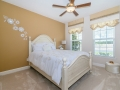 574 Charter Oaks Blvd - Arbor Mill at Oakleaf Plantation