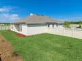 Ashley Homes Plan 2434