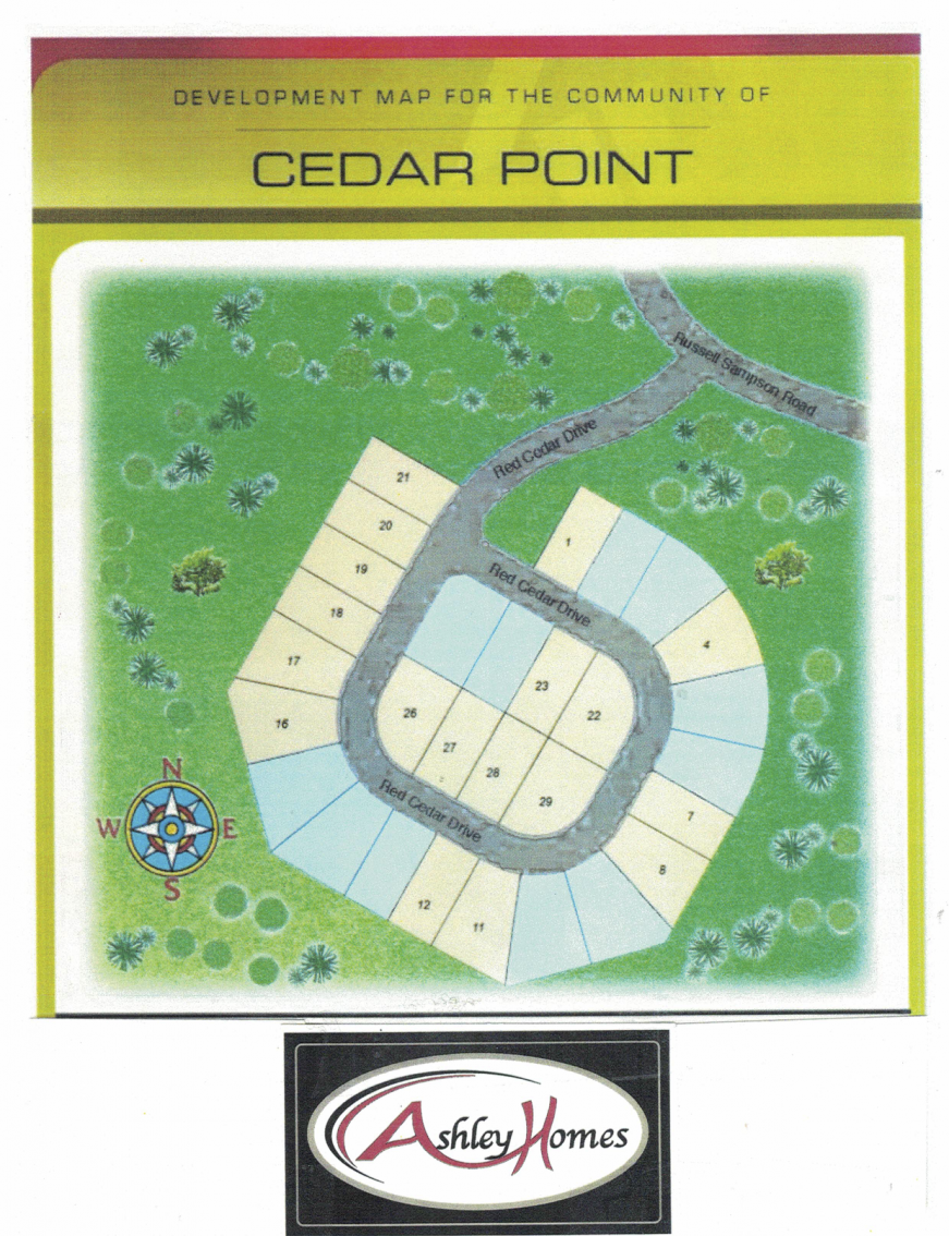 Cedar_Point_Sitemap
