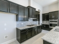 Plan 2897 - 425 Atlanta Dr - AMMC