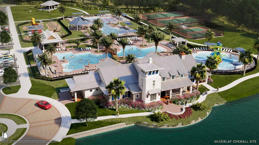 1-new-homes-for-sale-in-st-augustine-st-johns-county-florida-mastercraft-builder-group-silverleaf-gallery-010-2133x1200-1-1024x576