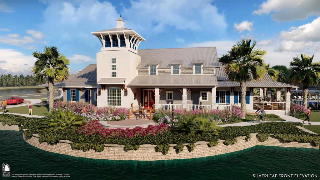 2-new-homes-for-sale-in-st-augustine-st-johns-county-florida-mastercraft-builder-group-gallery-030-2133x1200-1-1024x576