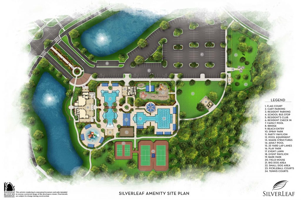 4-new-homes-for-sale-in-st-augustine-st-johns-county-florida-mastercraft-builder-group-silverleaf-gallery-040-1800x1200-1-1024x683