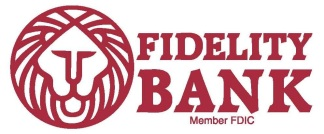 LOAN-Fidelity-Bank-Logo1