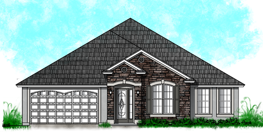 ashley_homes_plan_2264