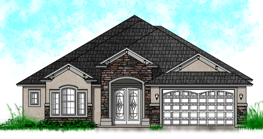 ashley_homes_plan_2373