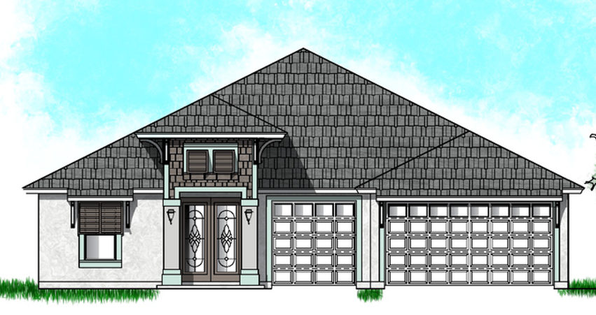ashley_homes_plan_2434_ele_a