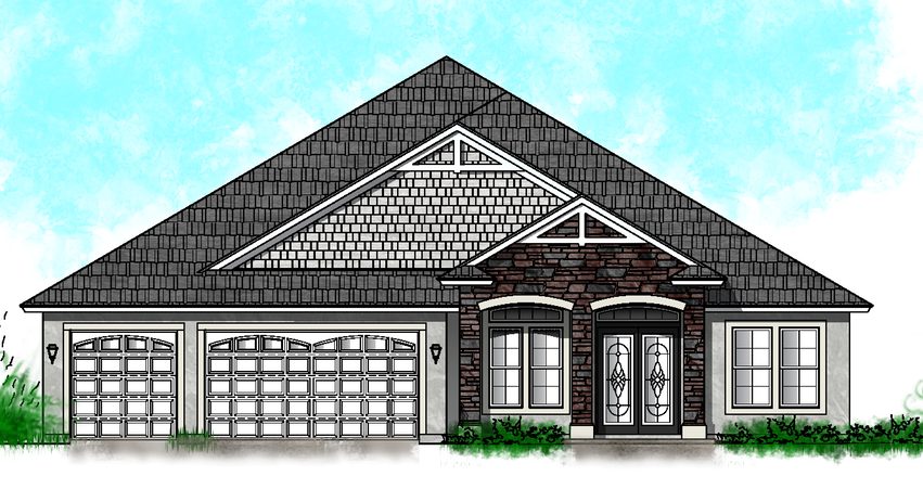 ashley_homes_plan_2897