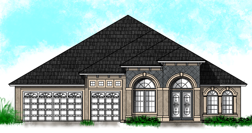ashley_homes_plan_2917_ele_c