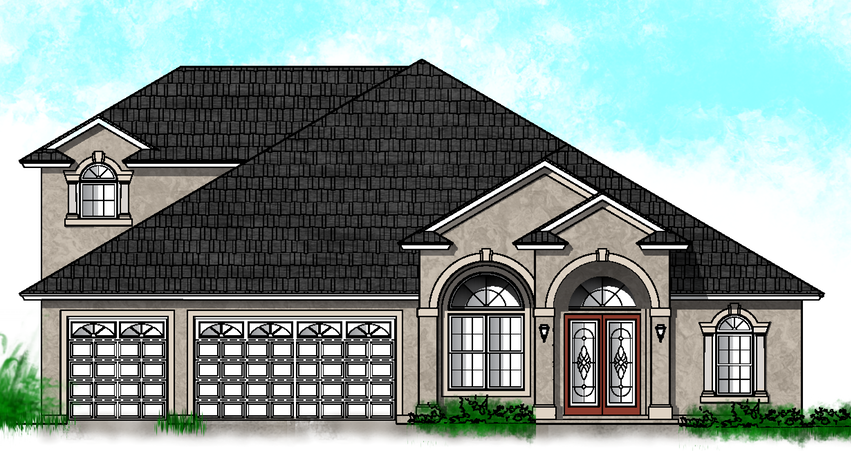 ashley_homes_plan_3273_ele_c