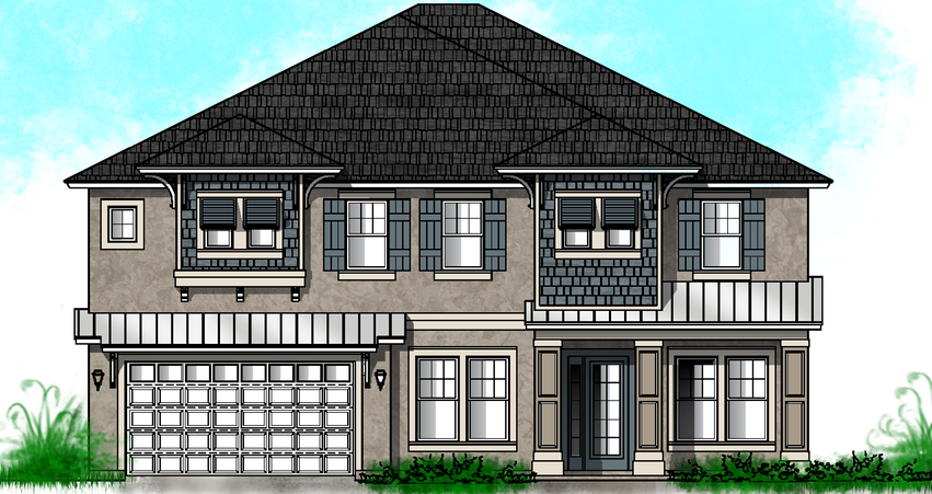 ashley_homes_plan_3453_ele_a