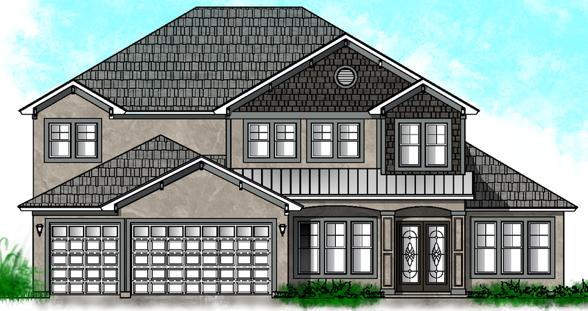 ashley_homes_plan_3863_ele_a