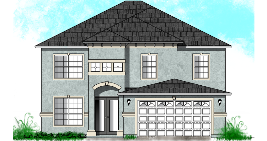 ashley_homes_plan_2870