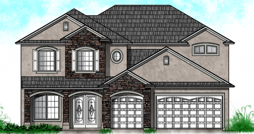 ashley_homes_plan_3060
