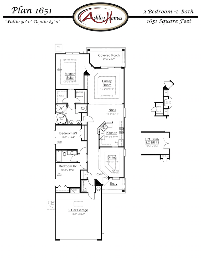 Ashley_Homes_Plan_1651_FP_Forest_Hammock