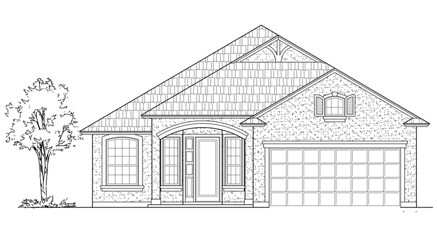 Ashley_Homes_Plan_2107