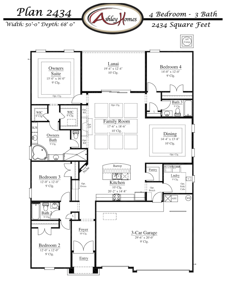 ashley_homes_plan_2434_fp