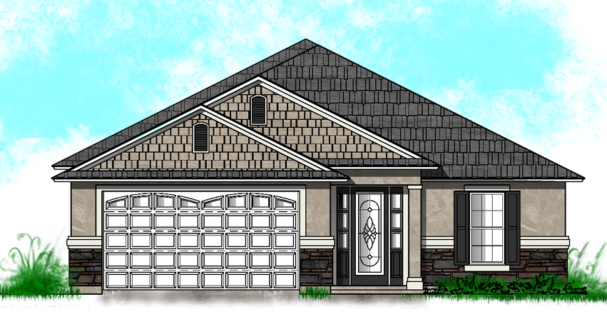 ashley_homes_plan_1865
