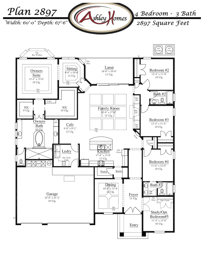 Ashley_Homes_Plan_2897_FP