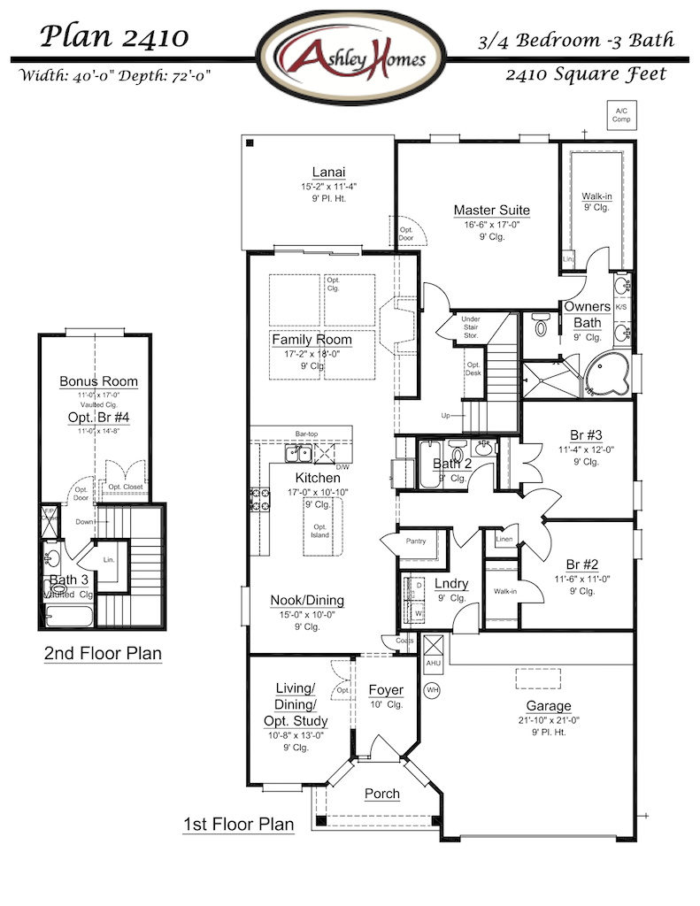 Ashley_Homes_Plan_2410_FP