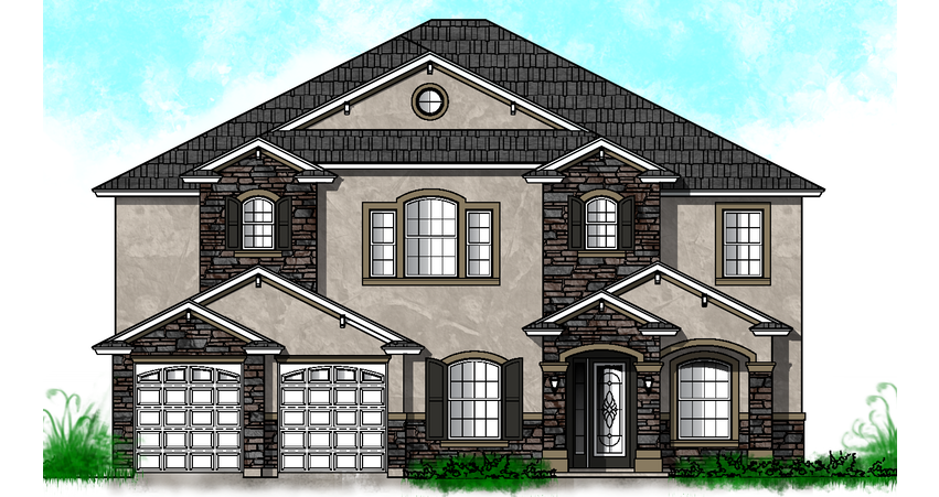 ashley_homes_plan_3453