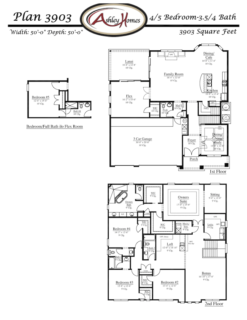 Ashley_Homes_Plan3903_FP_Aldea_San_Pablo