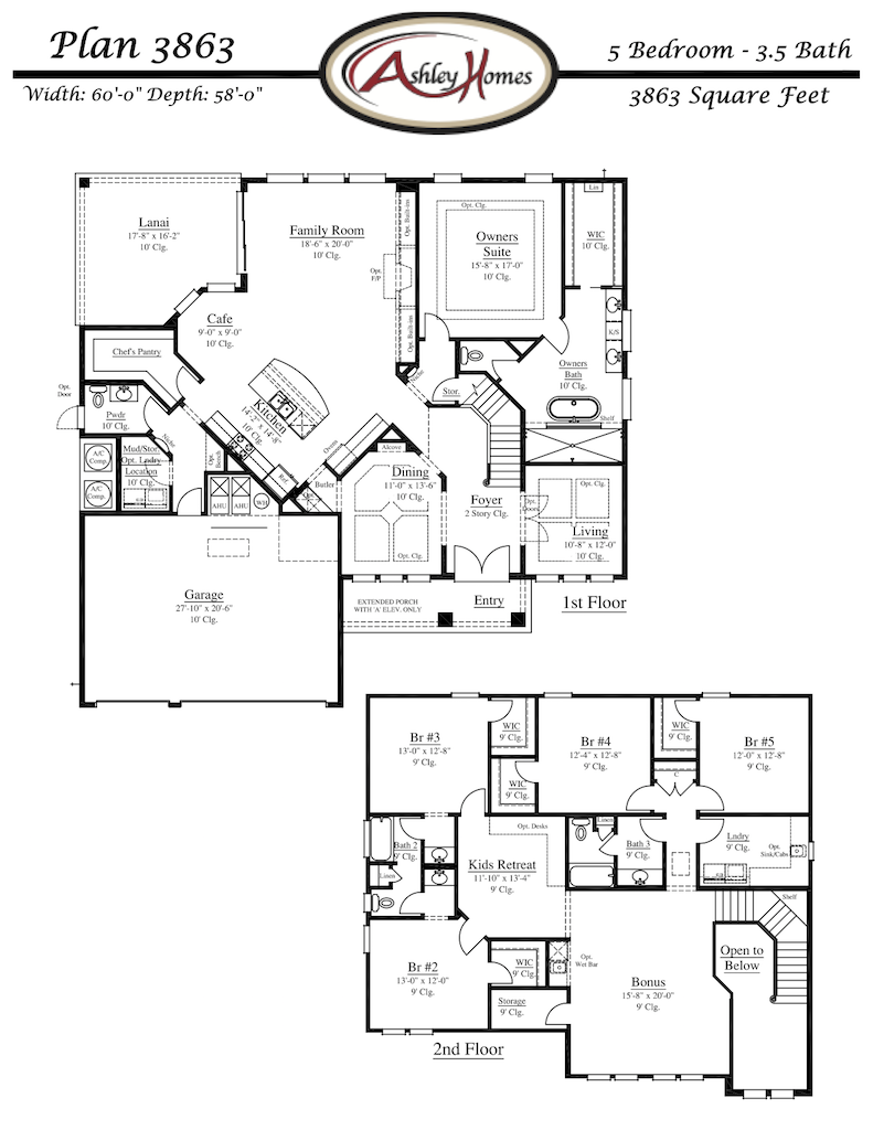 ashley_homes_plan_3863_fp