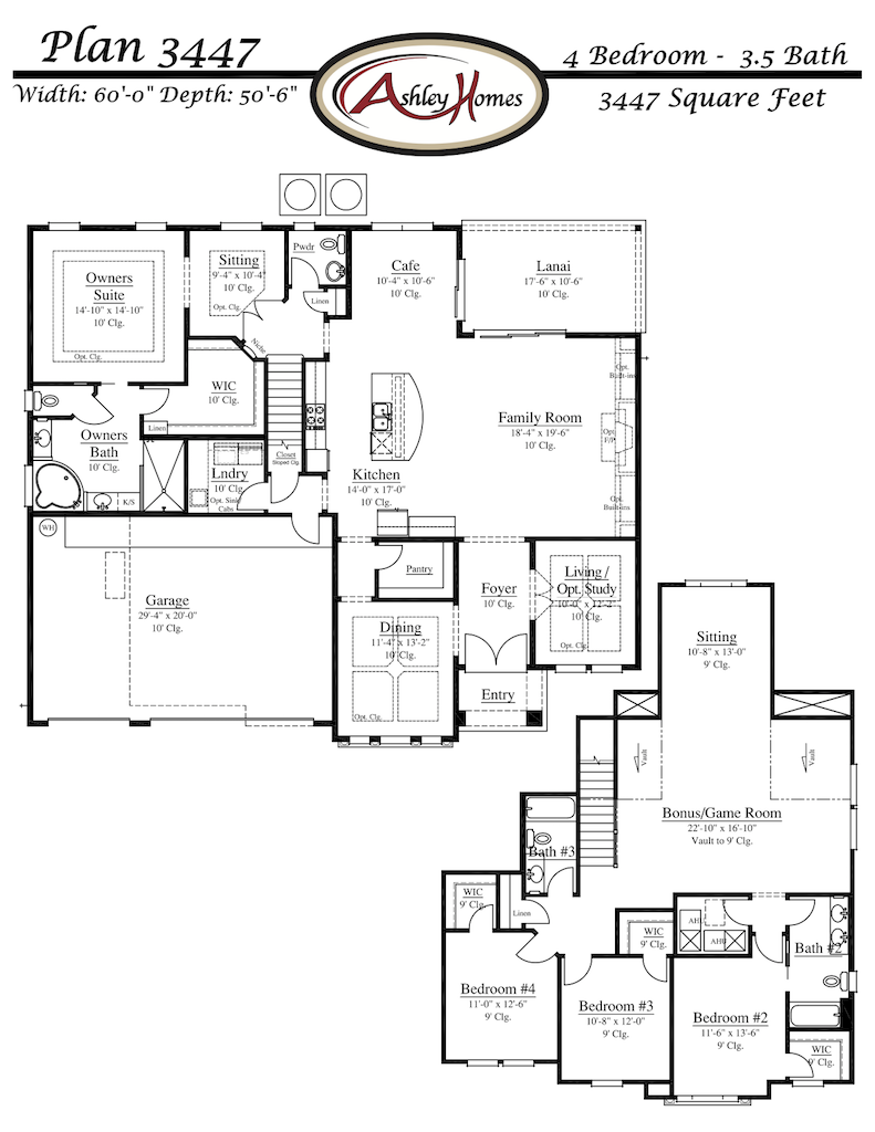 ashley_homes_plan_3447_fp
