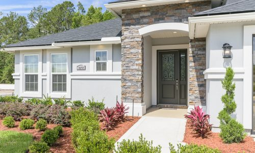 Traceland | New Green Cove Springs FL Community | Ashley Homes